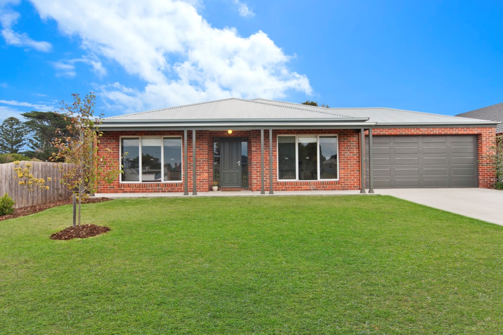 18 Baden Powell Drive PORT FAIRY