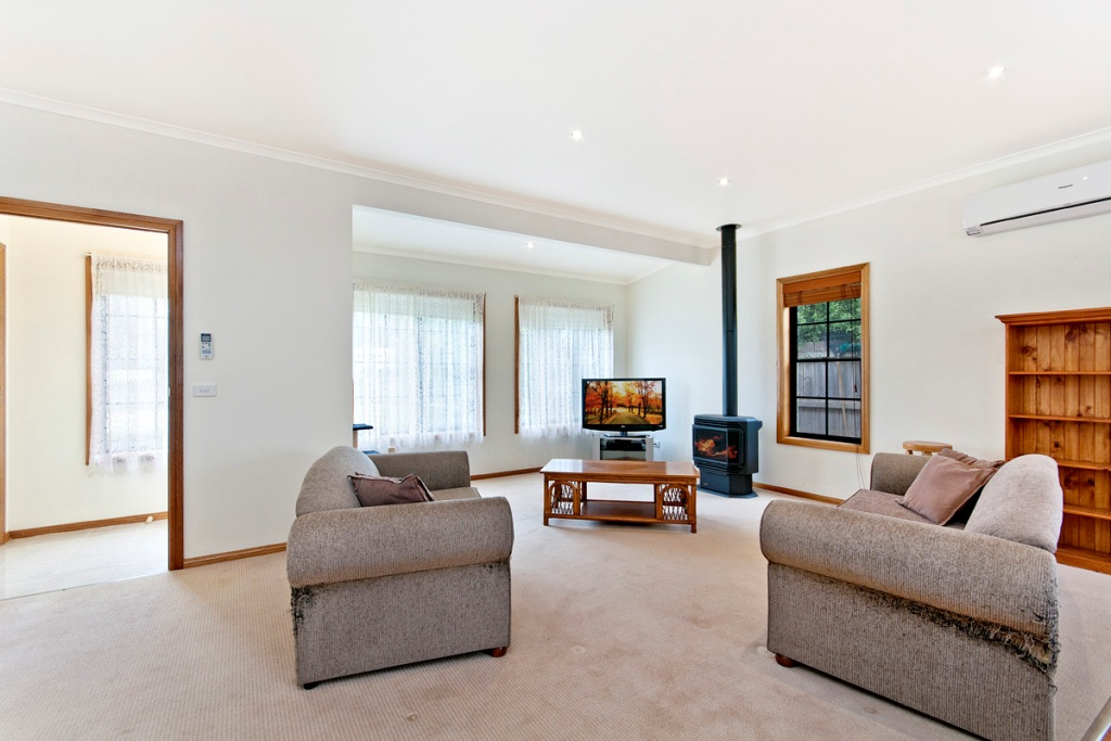108 Princes Highway PORT FAIRY