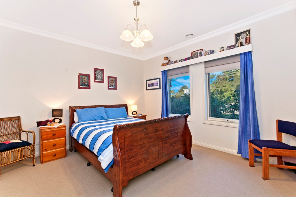 123 Princes Highway PORT FAIRY