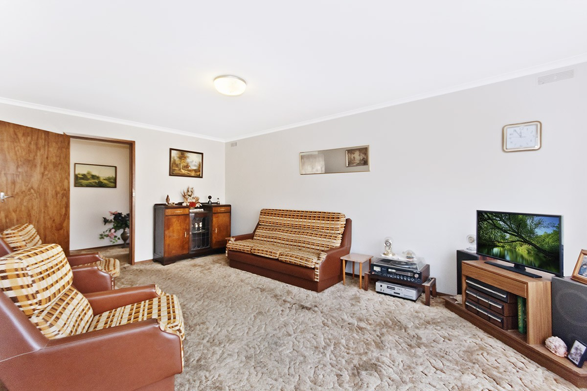 2/180 Moore Street WARRNAMBOOL