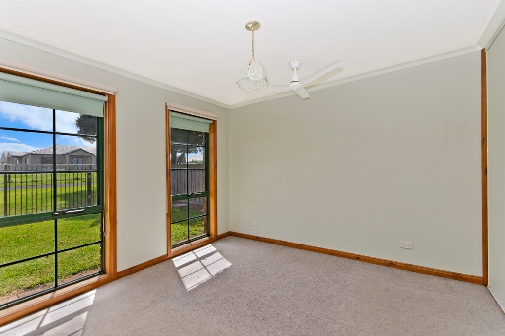 179 Princes Highway PORT FAIRY