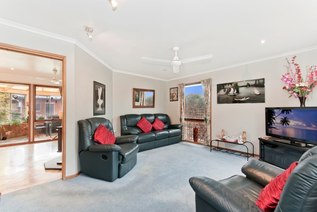 236 Princes Highway PORT FAIRY