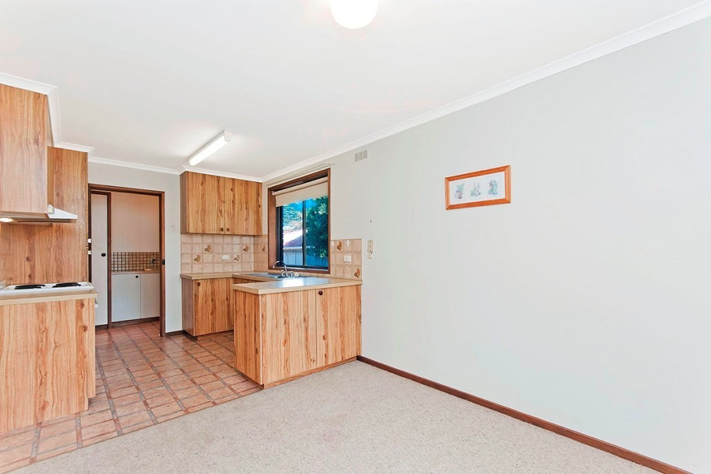 Unit 3/9 Church Street PORT FAIRY