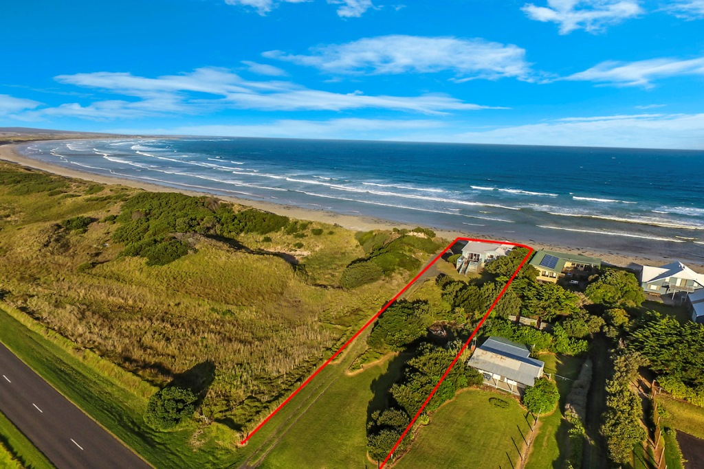 226 Griffith Street PORT FAIRY