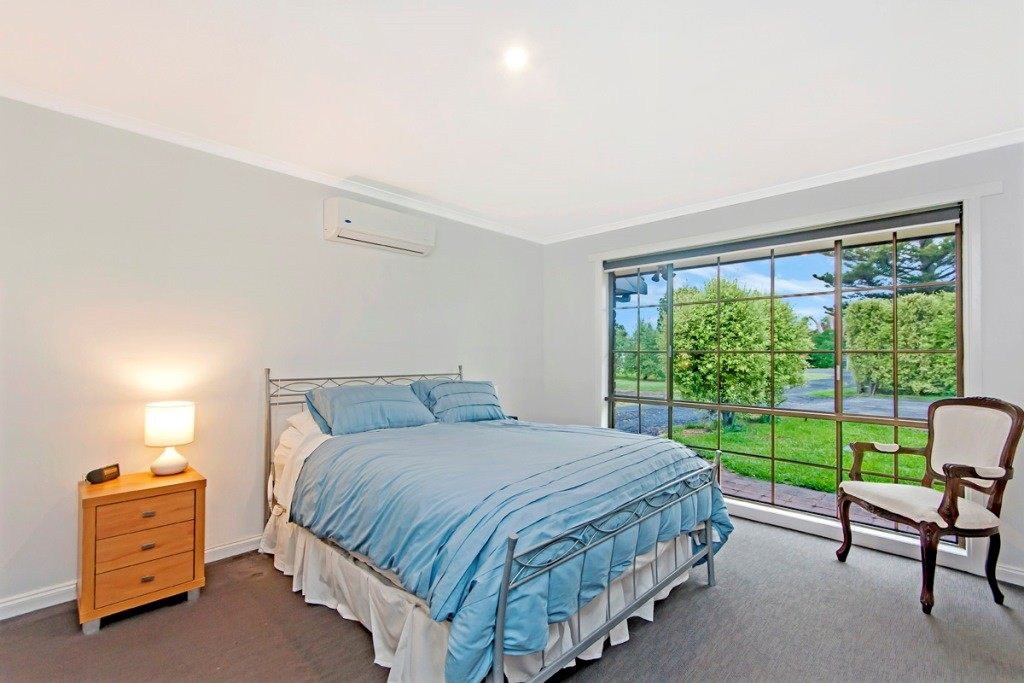 1/142 Princes Highway PORT FAIRY