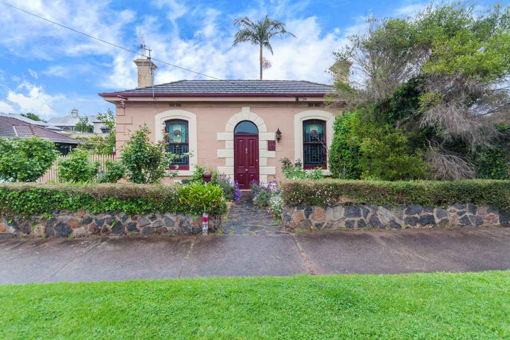 47 Kerr Street WARRNAMBOOL