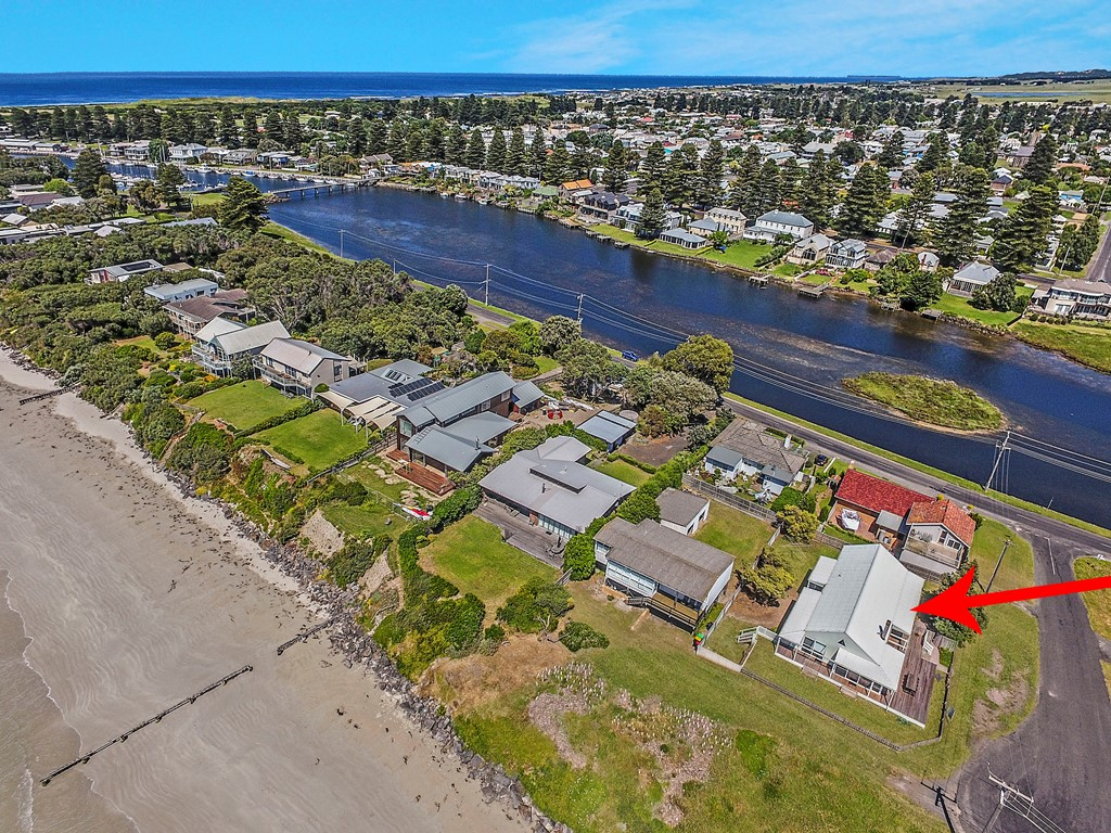 65 Beach Street PORT FAIRY