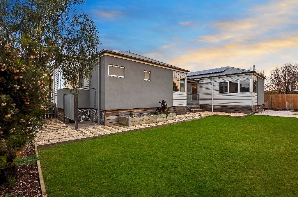 17 Marriner Court PORT FAIRY