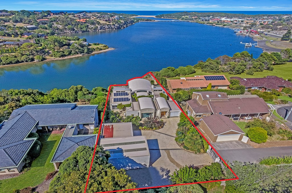 9A Snell Court WARRNAMBOOL