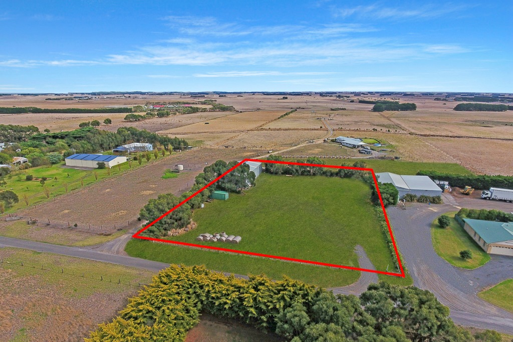 109 Albert Road PORT FAIRY