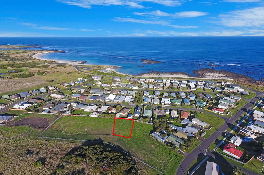 19 Hill Street PORT FAIRY