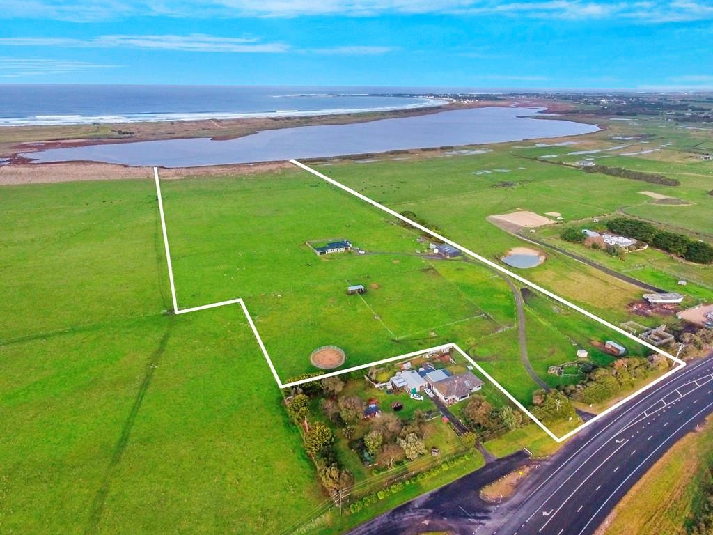 1635 Princes Highway ROSEBROOK