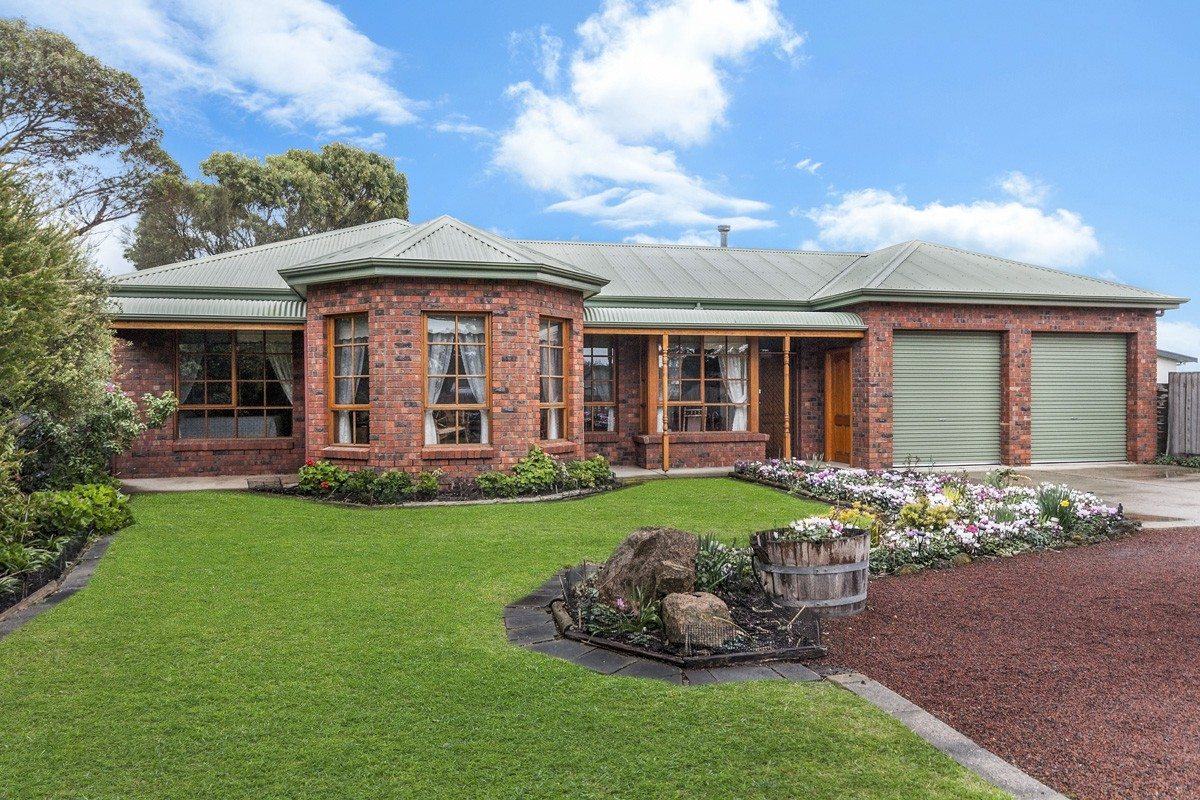 136 Princes Highway PORT FAIRY