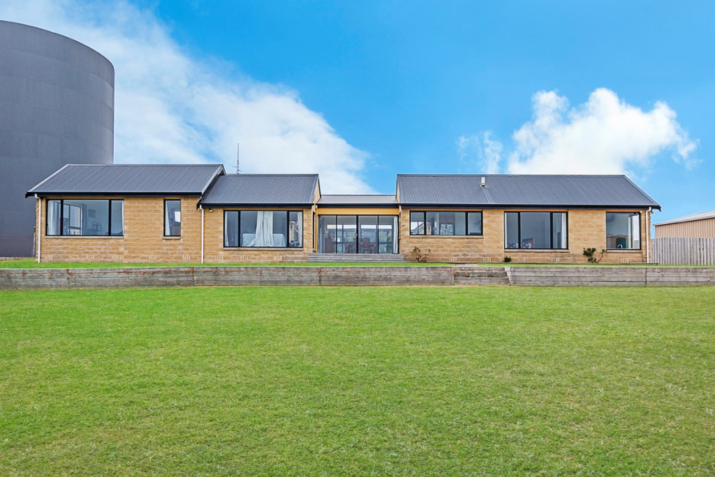 14B Thistle Place PORT FAIRY