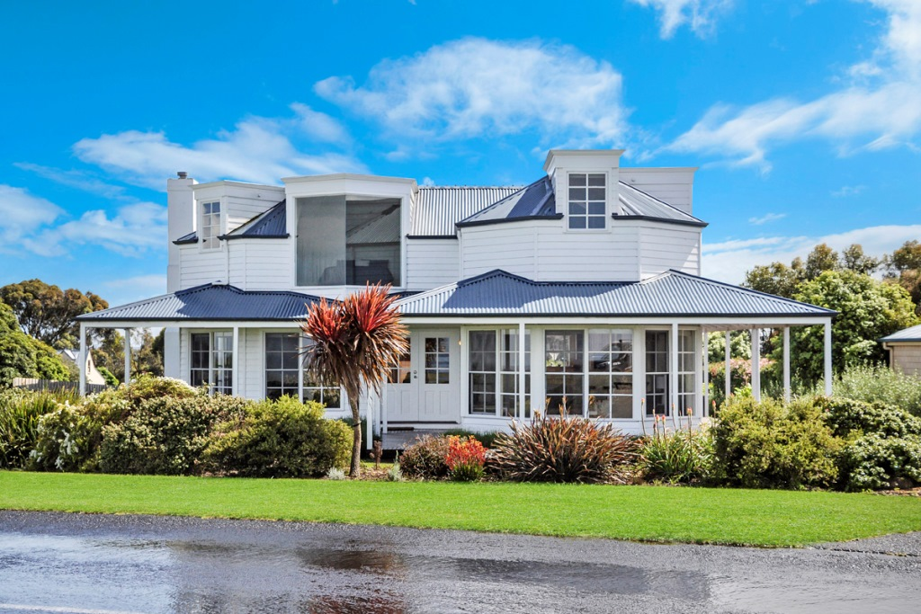 264 Lakeview Road KOROIT