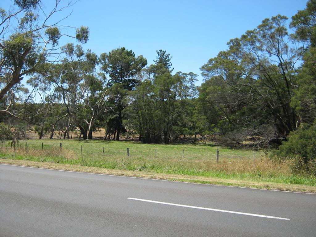 Lot 2 Hamilton-Port Fairy Road ORFORD