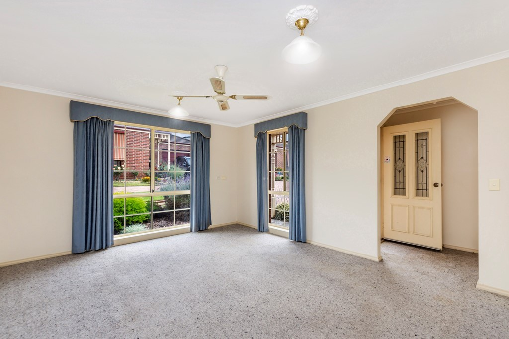 Unit 16/45 Timor Street WARRNAMBOOL
