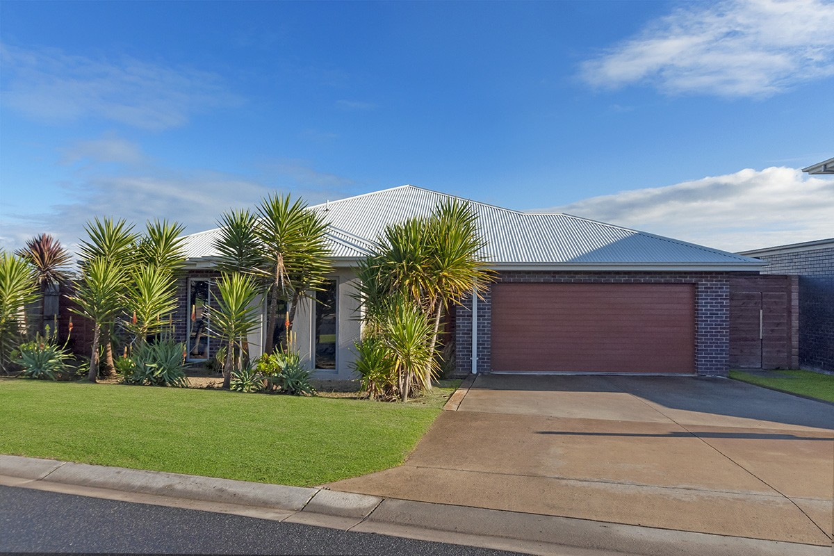 23 O'Reilly Street PORT FAIRY
