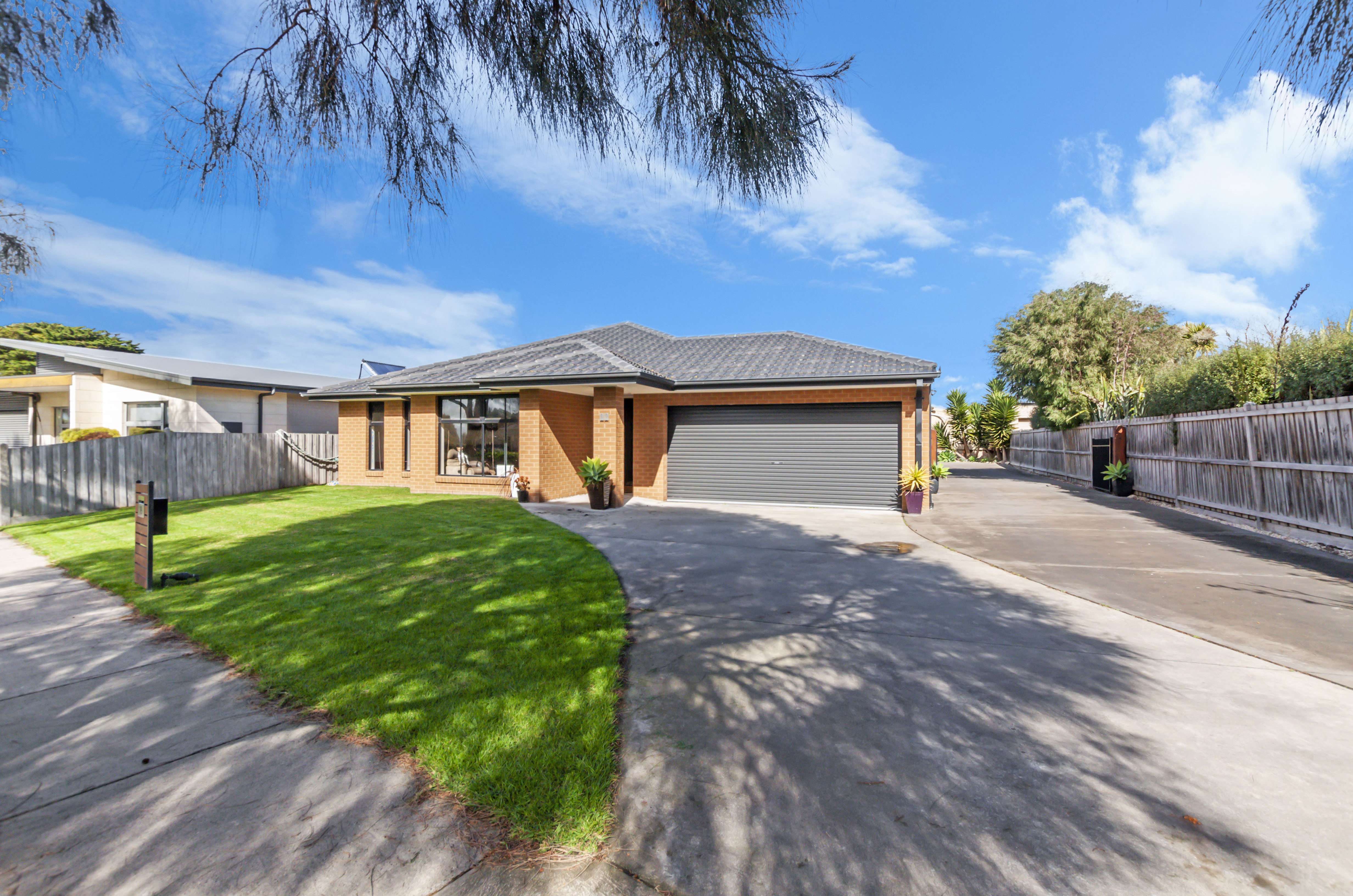 19 Norfolk Place PORT FAIRY