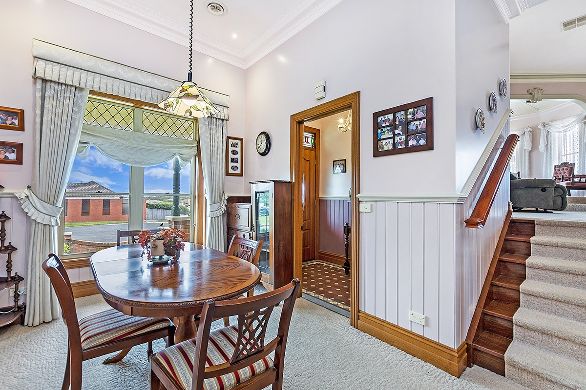 15 Omega Crescent WARRNAMBOOL