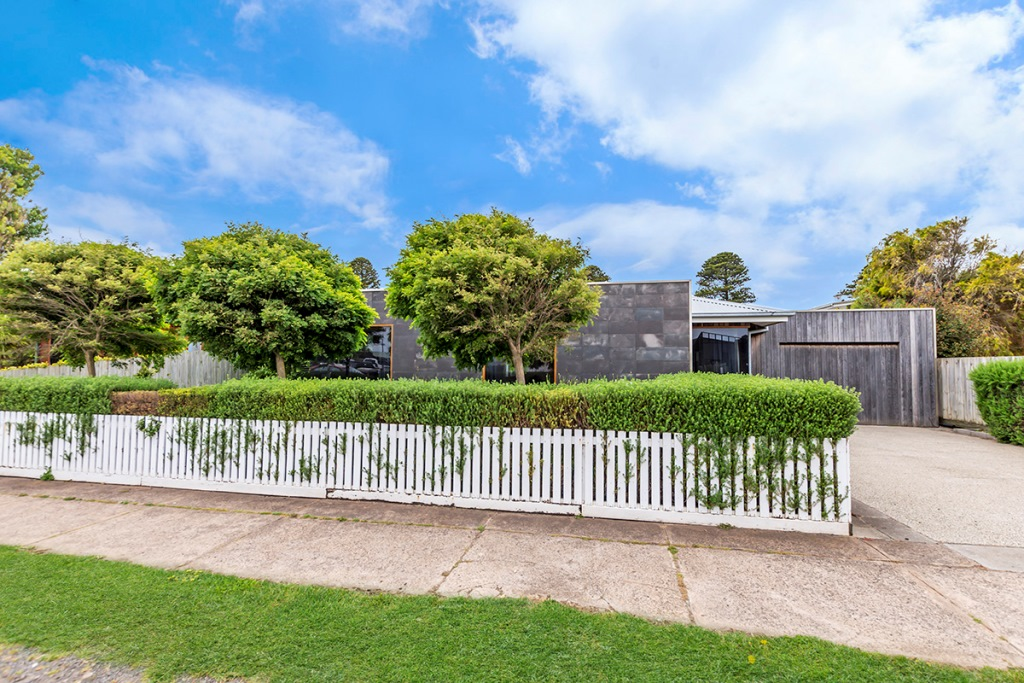 21 Barclay Street PORT FAIRY