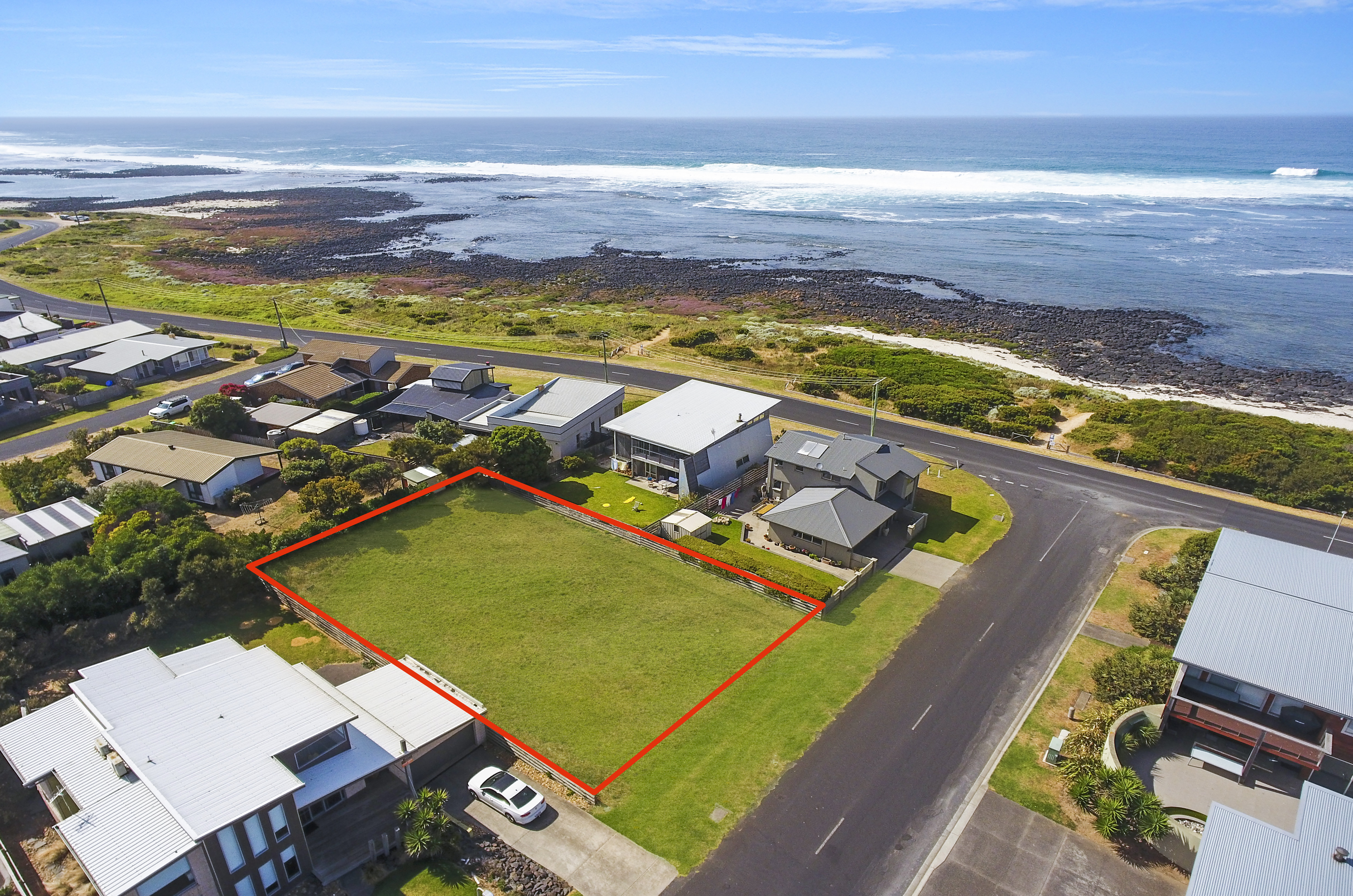 59 Philip Street PORT FAIRY