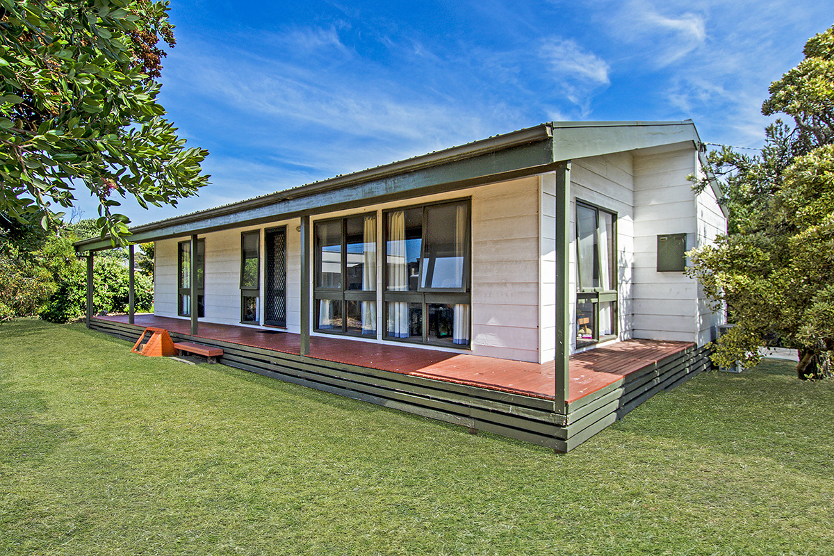 1 Jehu Street PORT FAIRY