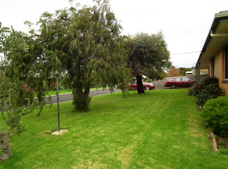4 Uebergang Street PORT FAIRY