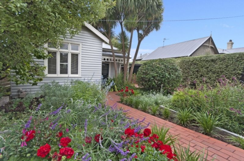 36 William Street PORT FAIRY