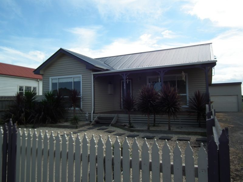 156 Princes Highway PORT FAIRY
