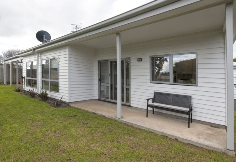 11A Earle Street PORT FAIRY