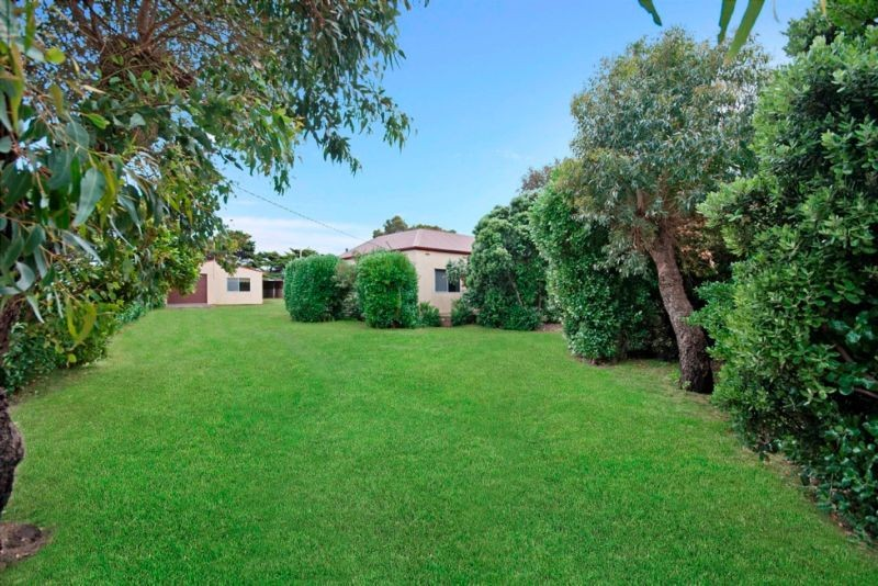 1828 Princes Highway ROSEBROOK