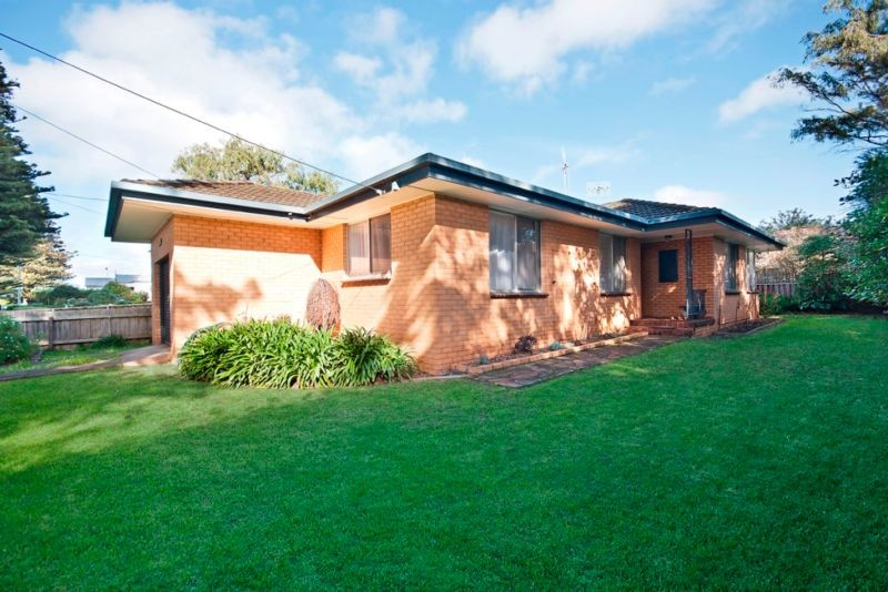 12A Sackville Street PORT FAIRY