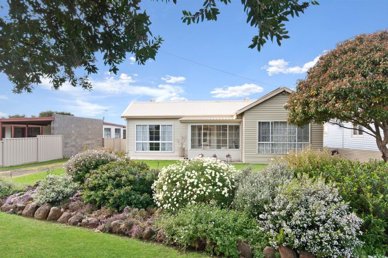 149 Princes Highway PORT FAIRY
