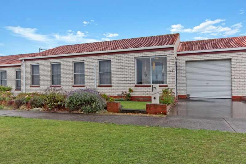 74 Campbell Street PORT FAIRY