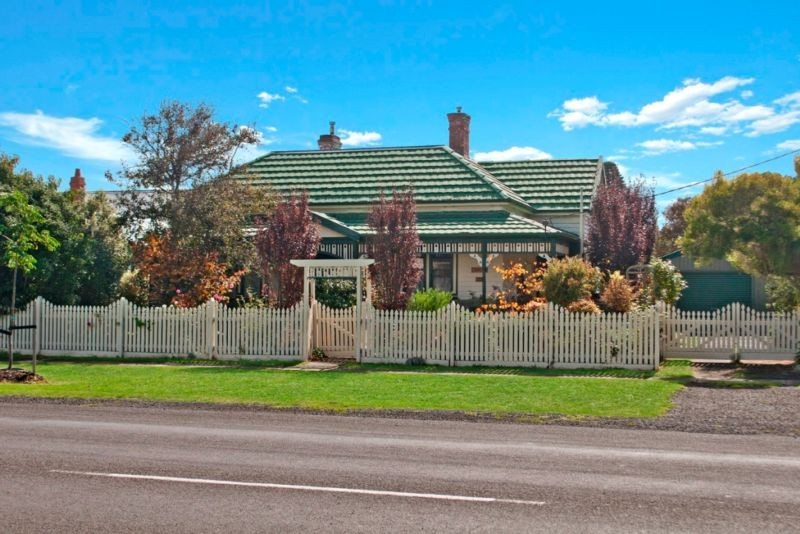 70 Bank Street PORT FAIRY