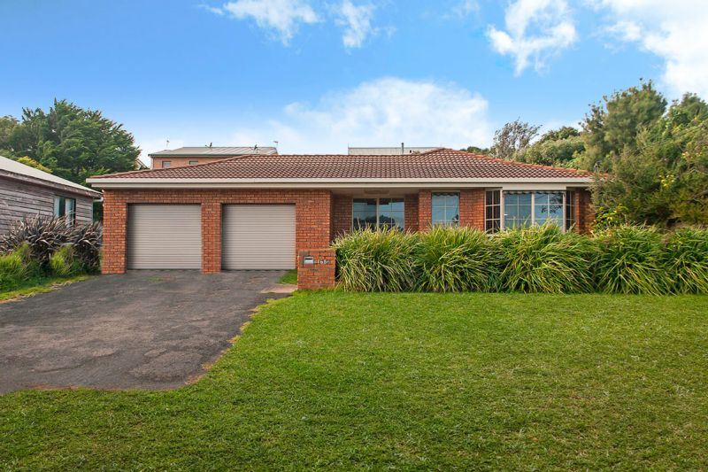 168C Griffith Street PORT FAIRY