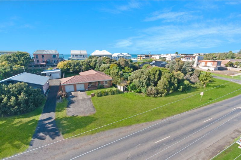 159 Griffith Street PORT FAIRY