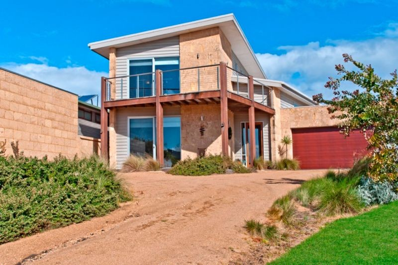 7 Crowe Street PORT FAIRY