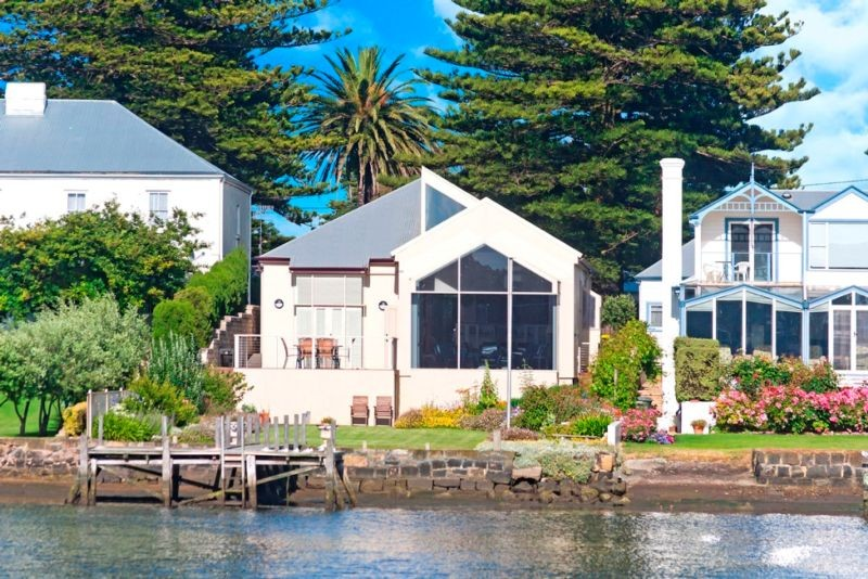 91 Gipps Street PORT FAIRY
