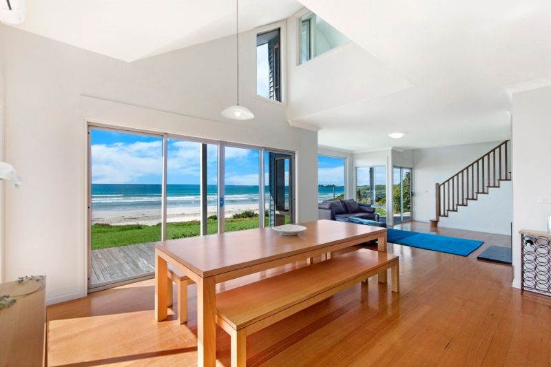 220 Griffith Street PORT FAIRY