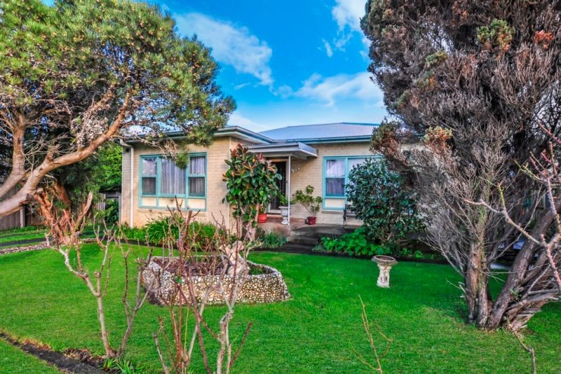 114 Princes Highway PORT FAIRY
