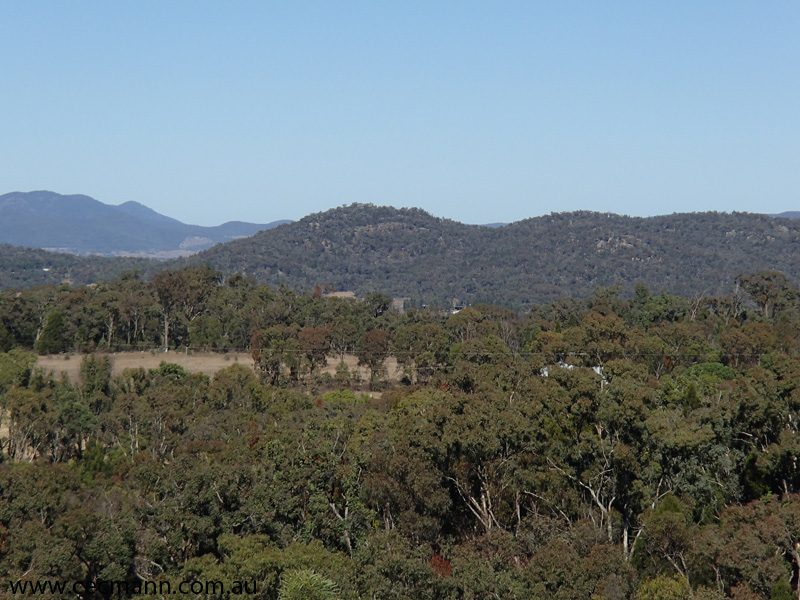 Lot 3 Collins Road GLEN APLIN