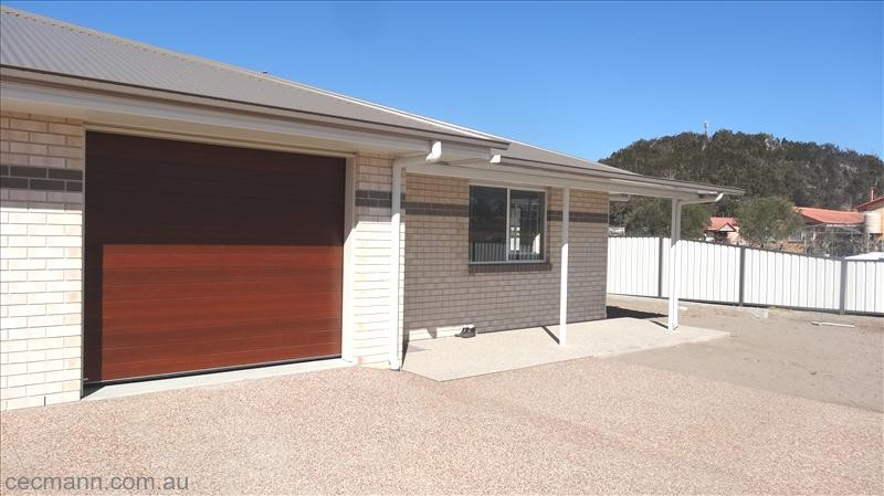 53b Amosfield Road STANTHORPE
