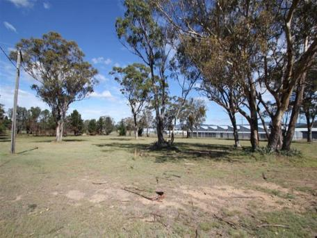 4 Happy Valley Road WALLANGARRA