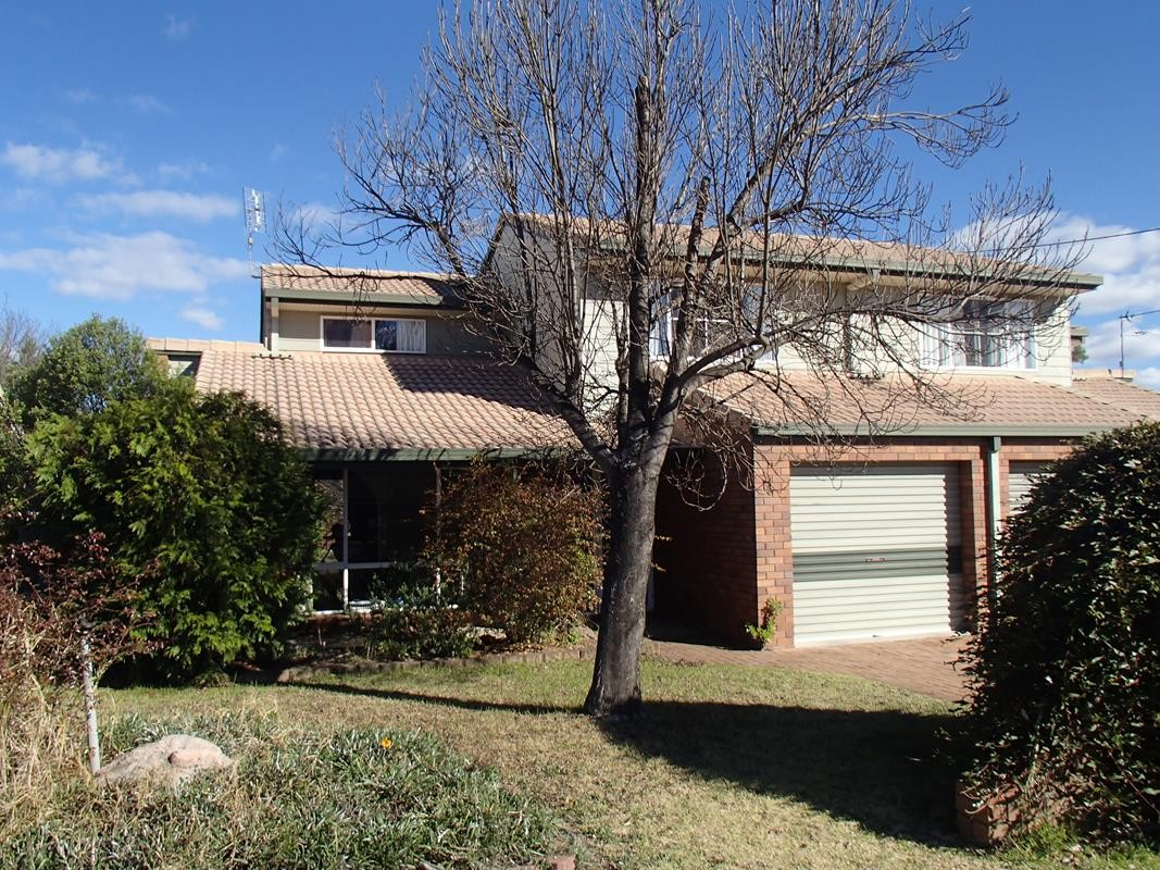 4/29 Connor Street STANTHORPE