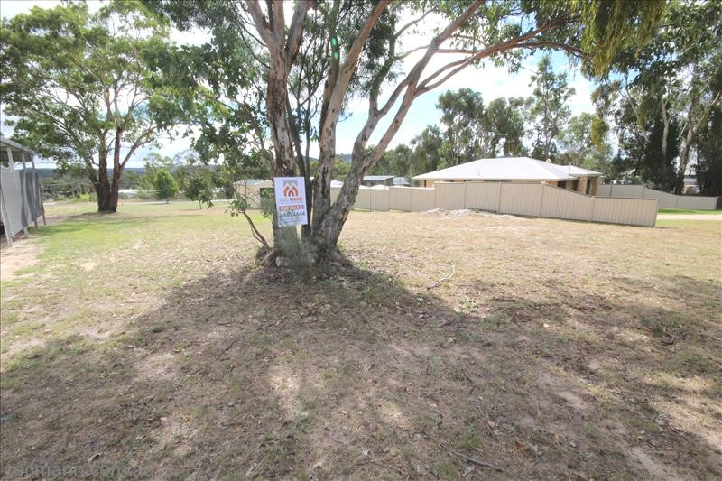 Lot 2 Kriedeman Road GLEN APLIN