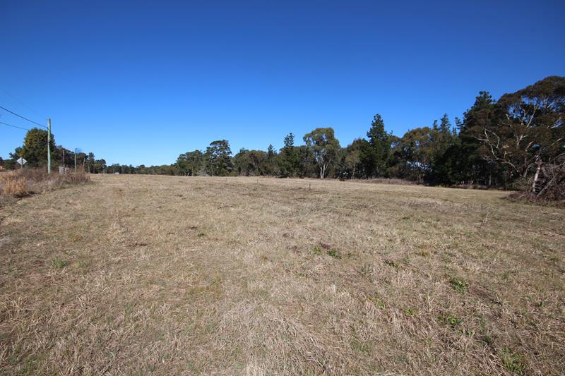 Lot 147 Watson Road COTTONVALE