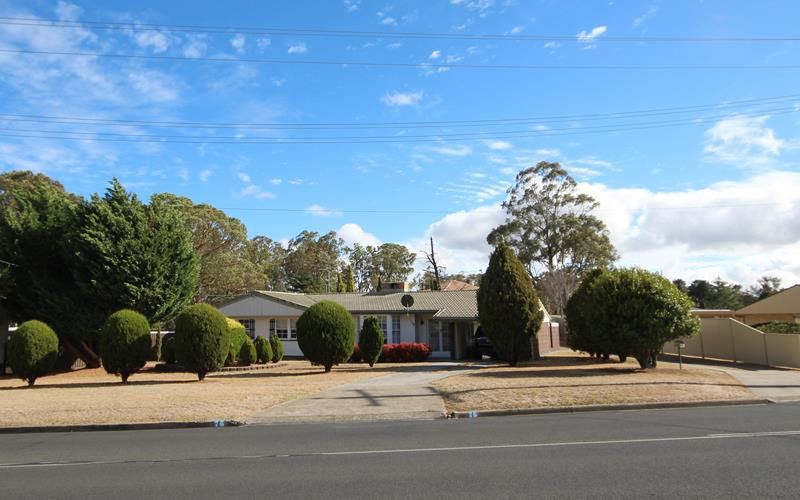 76 Amosfield Road STANTHORPE