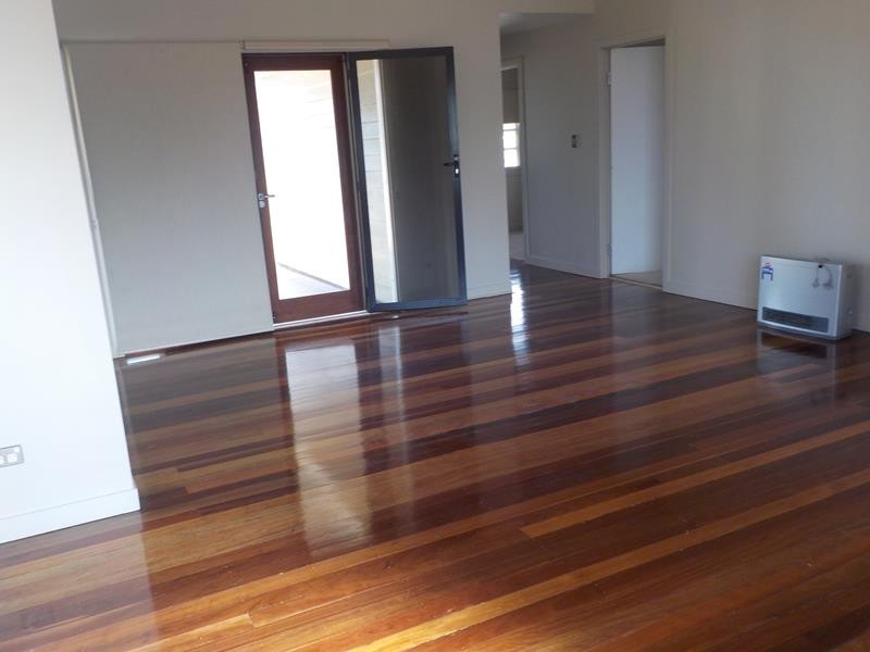 10 Stabilies Road STANTHORPE